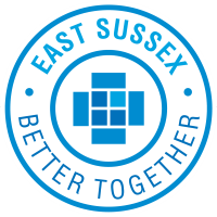 East Sussex - Better Together